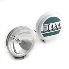 Фары противотуманные HT-8010 белые